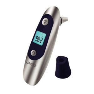 ترمومتر طبی دیجیتالی CT98