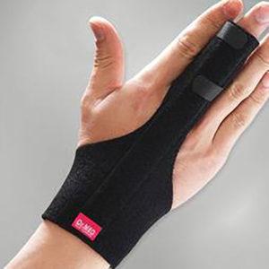 آتل انگشت میانی دست دکتر مد مدل W132-2